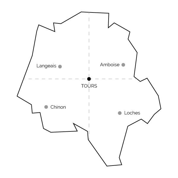 TBI-Indre-et-Loire-37