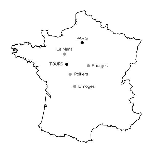 TBI-autres-regions-departements