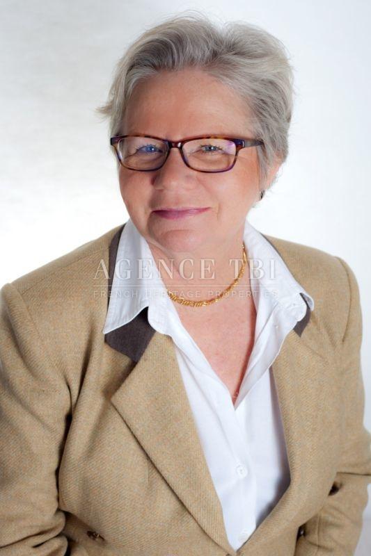Françoise CHEVALIER