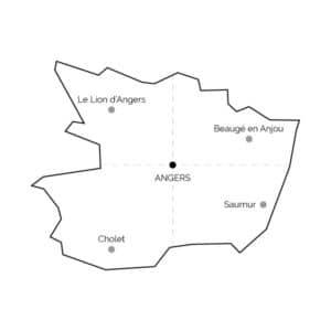 TBI-Maine-et-Loire-49
