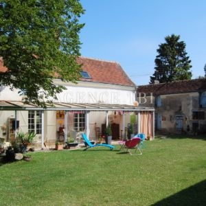 171 TBI LONGERE EN TOURAINE-LOCHES