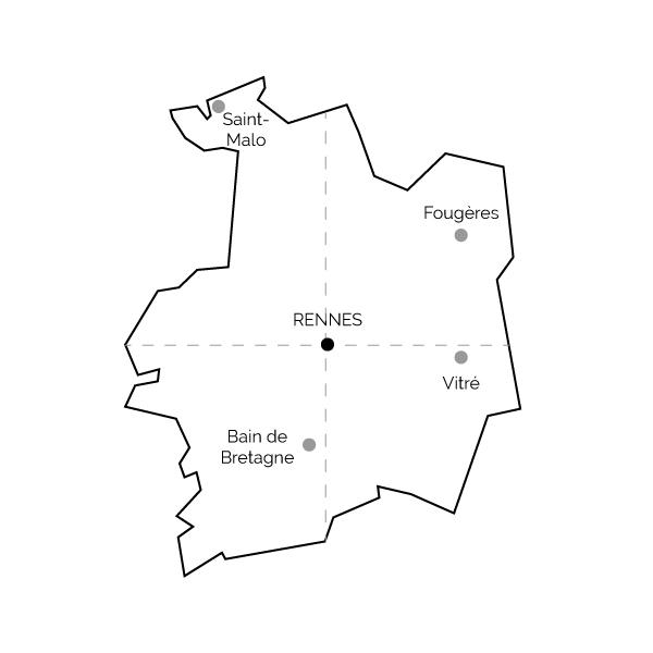 35-Ille-et-Vilaine
