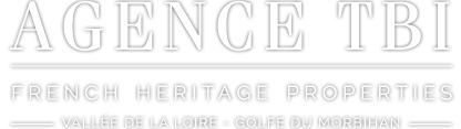 Agence TBI - French Heritage Property