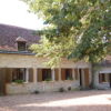 211 TBI LONGERE EN TOURAINE - LOCHES