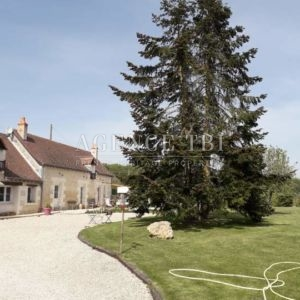 307 TBI LONGERE EN TOURAINE-LOCHES