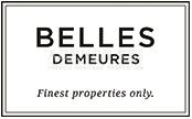 Logo-belle-demeures-TBI