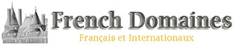 Logo-french-domaines-TBI