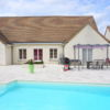 330 TBI VILLA TOURAINE